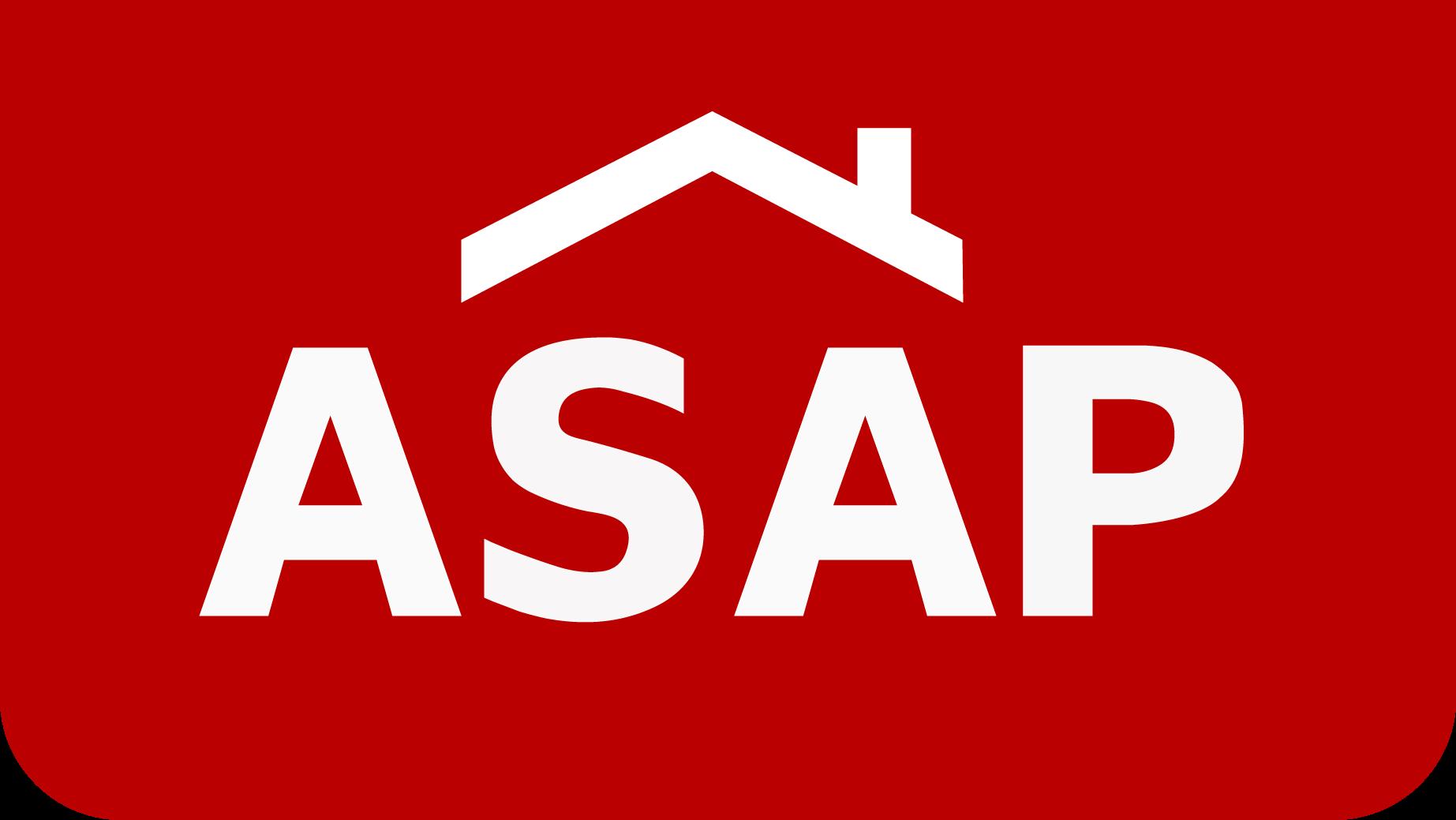 ASAP Real Estate In Egypt