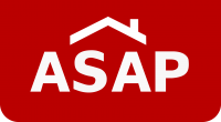 ASAP Real Estate In Egypt