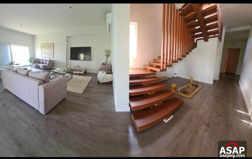 Villa for Rent in Woodville Palm Hills , 6 October