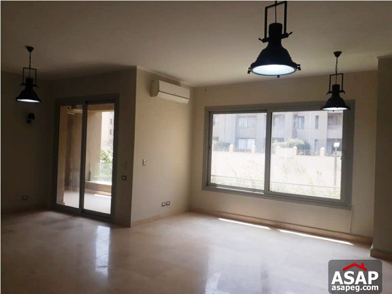 Apartment for Rent in Village Gate Palm Hills