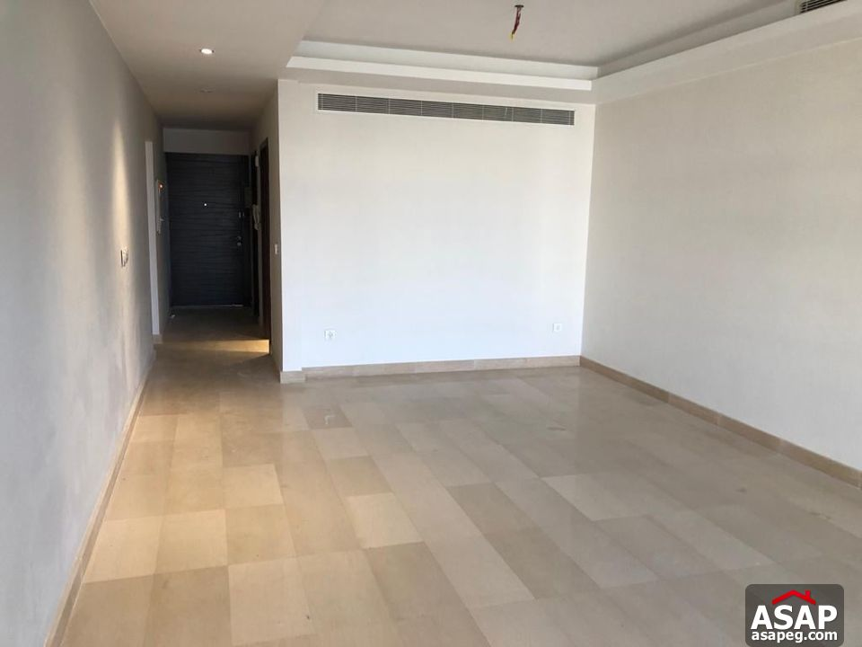 Apartment for Rent in Cairo Festival City