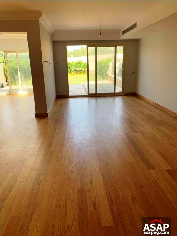 Town House for Rent in Bamboo - Sheikh Zayed