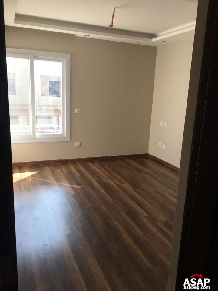 Town House for Rent in Palm Hills