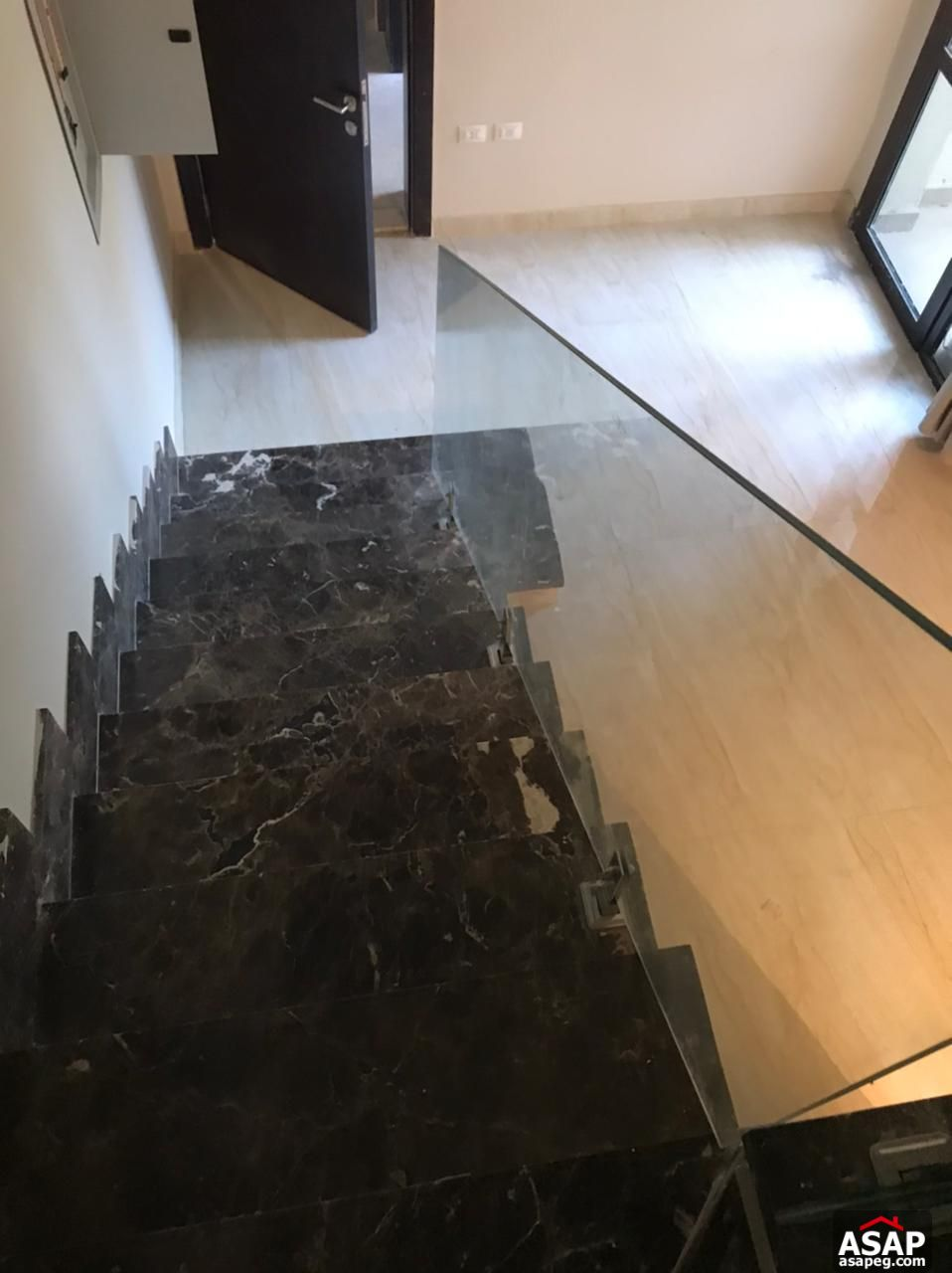 Duplex for Rent in Eastown Sodic
