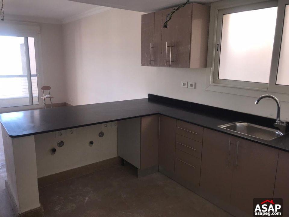 Studio for Rent in New Giza Compound