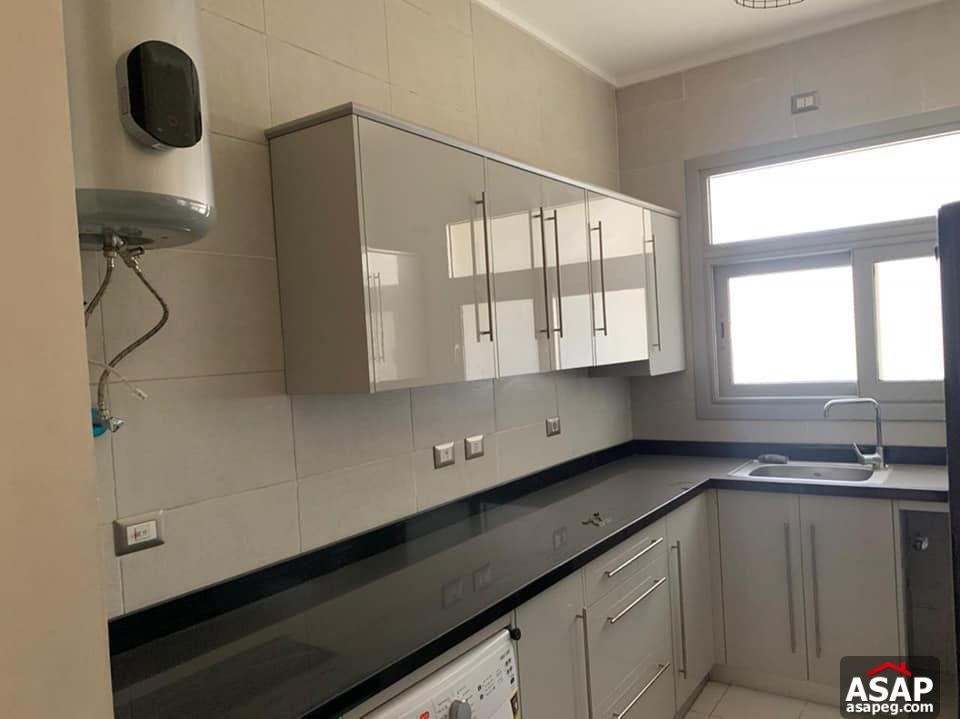 Studio for Rent in Village Gate Compound