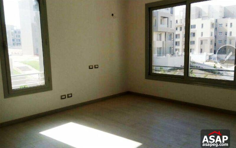 Studio for Rent in Village Gate