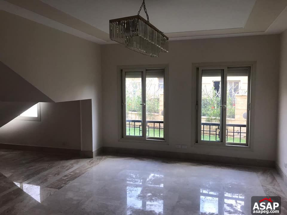 Stand Alone for Rent in Stone Park Compound