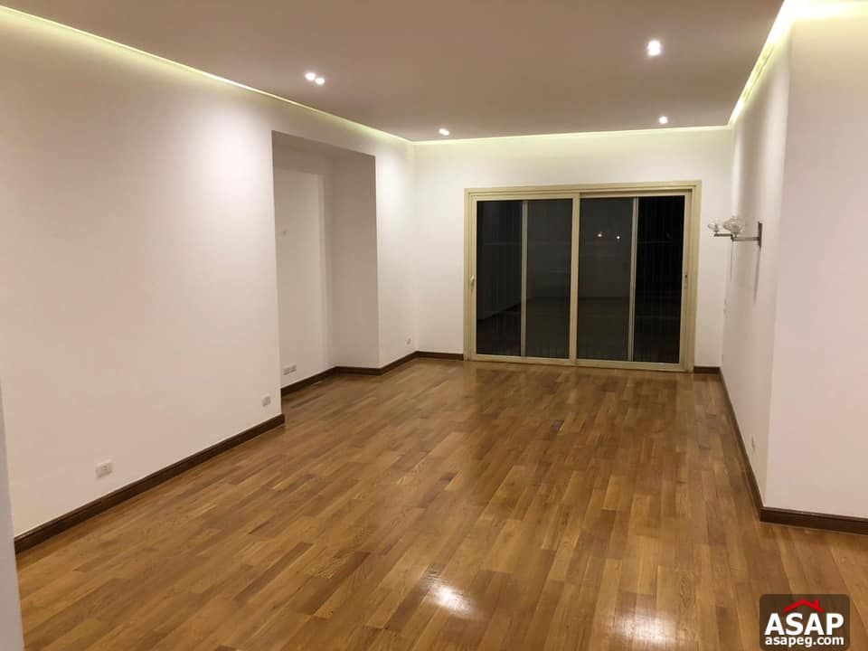 Town House for Rent in Palm Hills , 6 October