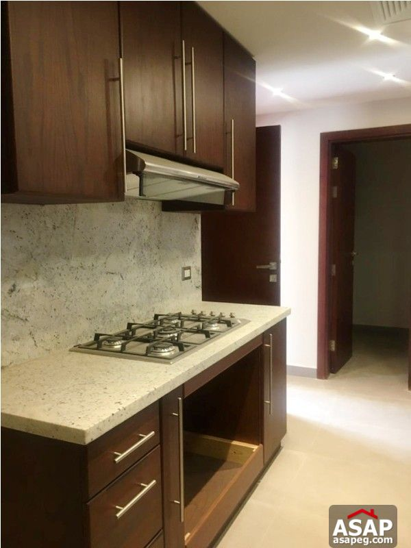 Duplex for Rent in Eastown Sodic - New Cairo