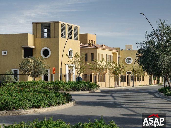 Allegria Sodic Villa for resale