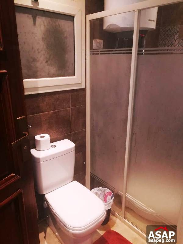 Ground Floor for Rent in Park View
