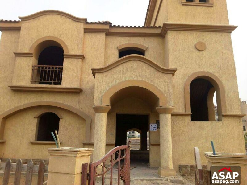 Stand Alone for Sale in Rehab Hills