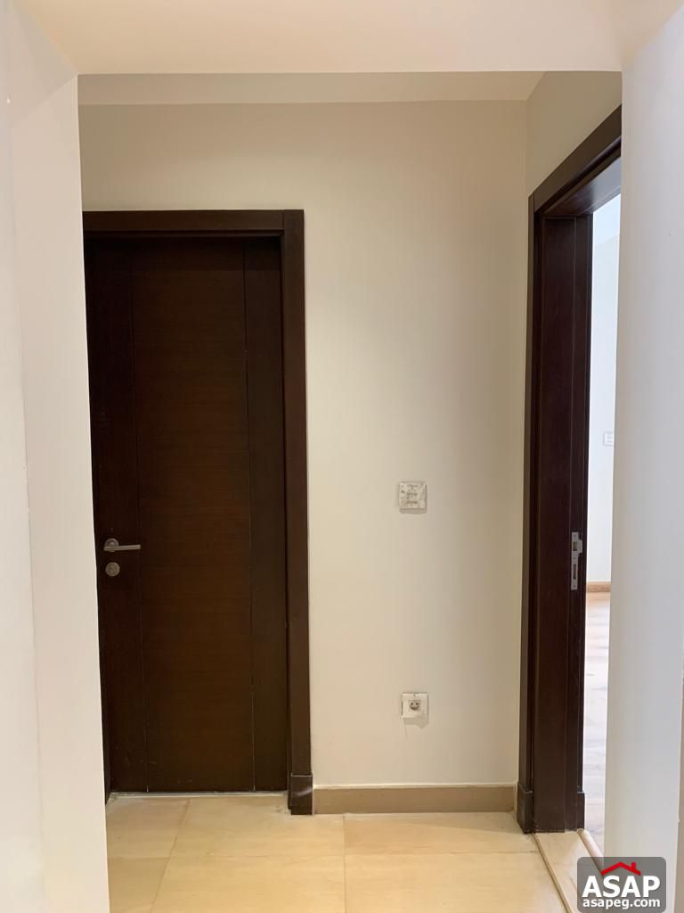 Apartment in Cairo Festival City CFC New Cairo for rent