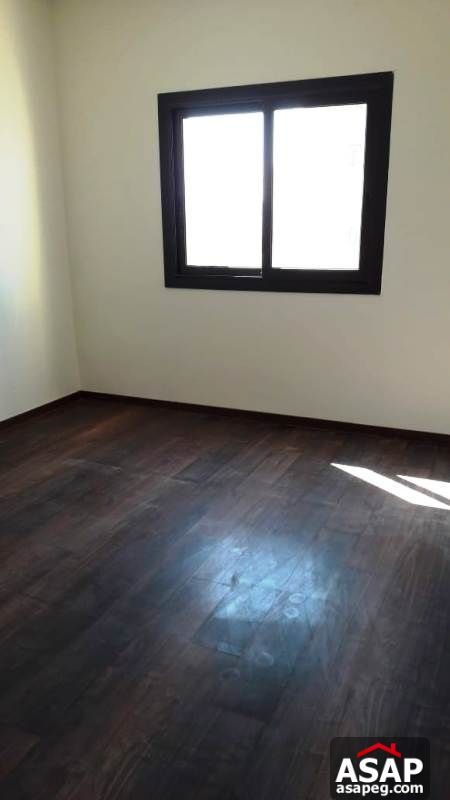 Apartment for Rent in Mivida