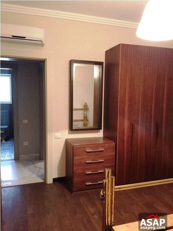 Ground Floor for Rent in Bamboo - Sheikh Zayed