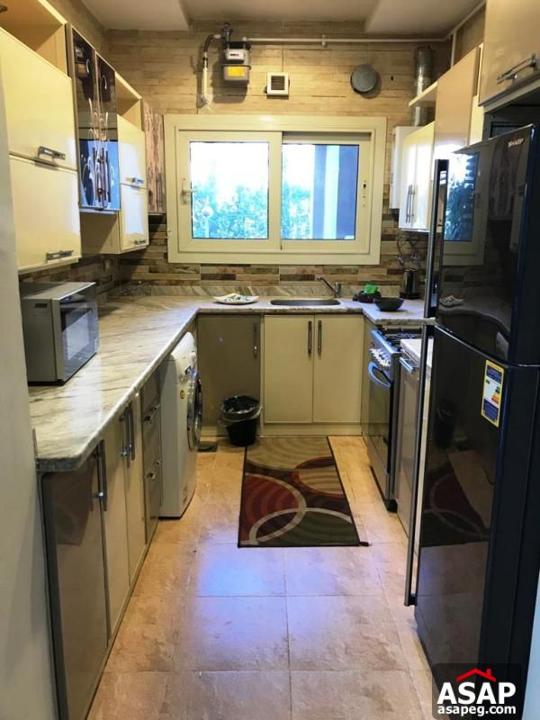 Studio for Rent in the Village Palm Hills