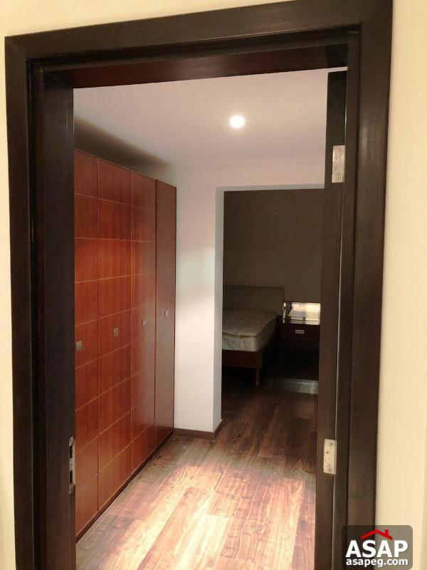 Apartment for Rent in Mivida Emaar
