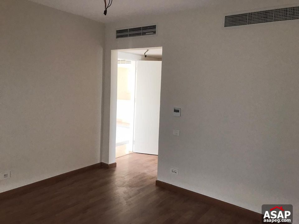 Studio for Rent in New Giza