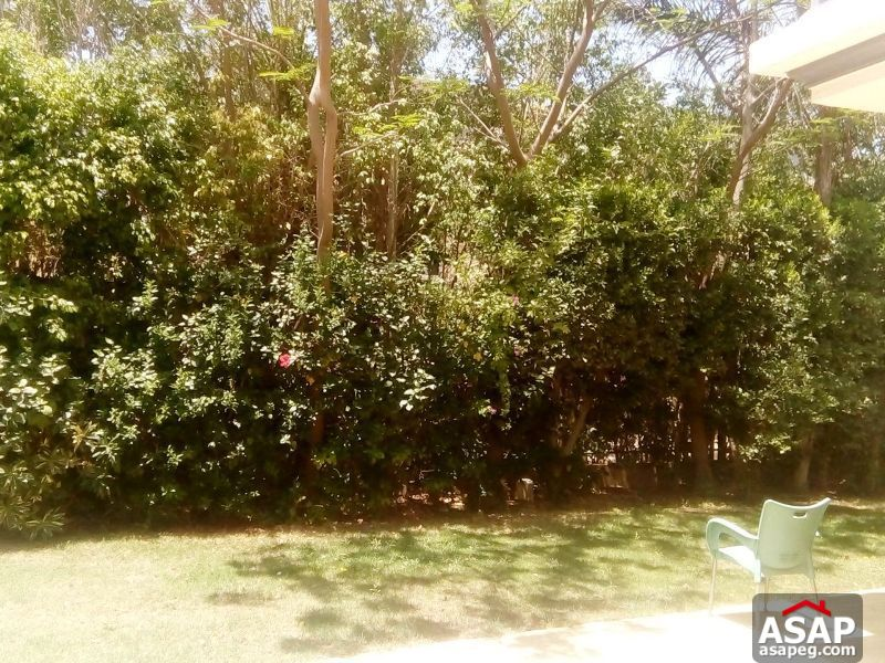 Villa with Garden for Rent in Rehab