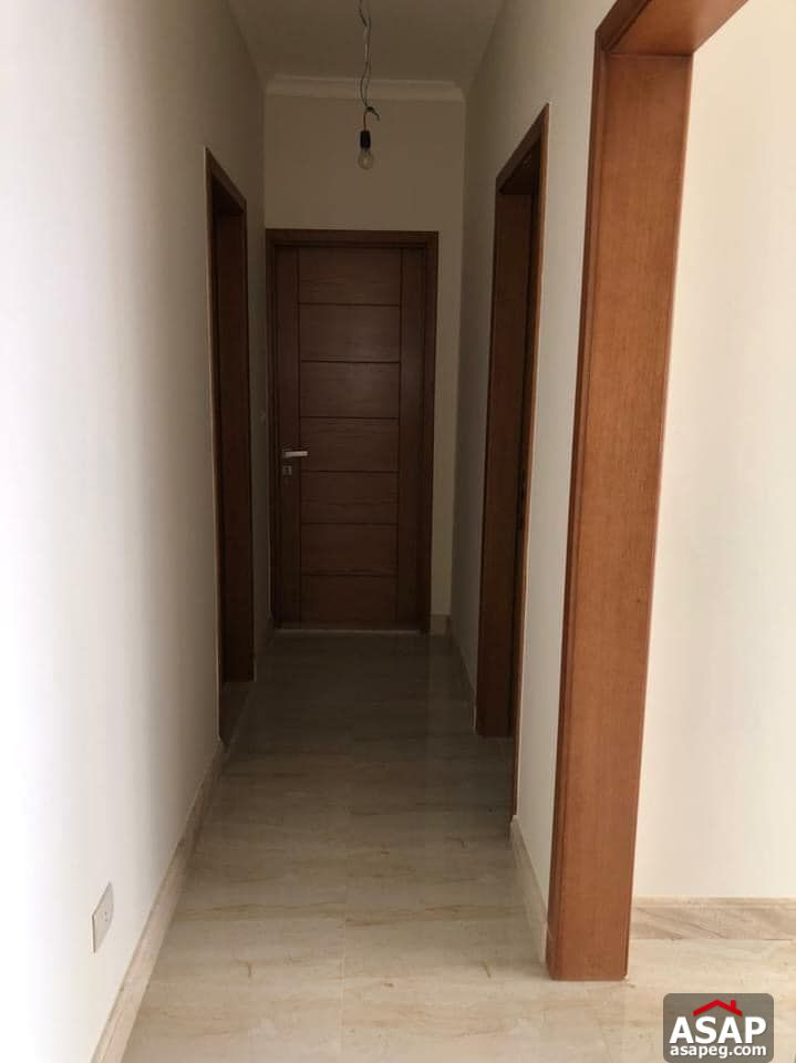 Flat for Rent in Eastown Sodic